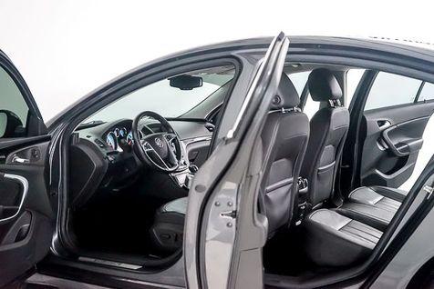 2011 Buick Regal CXL RL4 in Dallas, TX