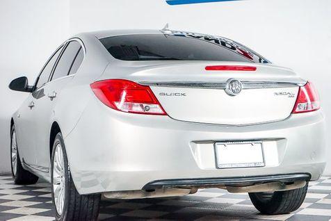 2011 Buick Regal CXL RL1 in Dallas, TX