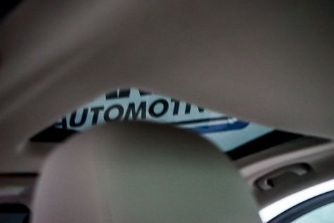 2011 Buick Regal CXL Turbo TO7 in Dallas, TX