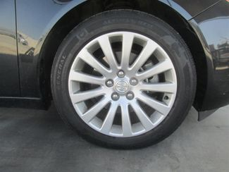 2011 Buick Regal CXL Turbo TO1 Gardena, California 14