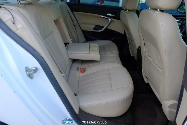 2011 Buick Regal CXL RL6 in Memphis, Tennessee 38115
