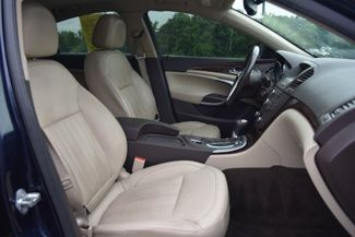 2011 Buick Regal CXL Naugatuck, Connecticut 10