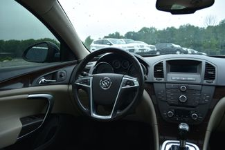 2011 Buick Regal CXL Naugatuck, Connecticut 15