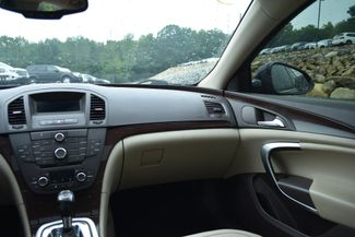 2011 Buick Regal CXL Naugatuck, Connecticut 17