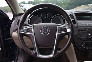 2011 Buick Regal CXL Naugatuck, Connecticut 21