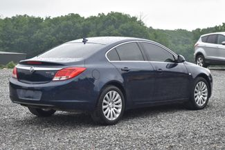 2011 Buick Regal CXL Naugatuck, Connecticut 4