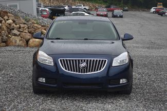 2011 Buick Regal CXL Naugatuck, Connecticut 7