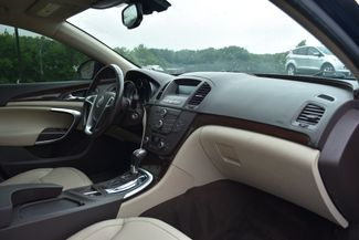 2011 Buick Regal CXL Naugatuck, Connecticut 9