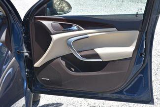 2011 Buick Regal CXL Turbo Naugatuck, Connecticut 11