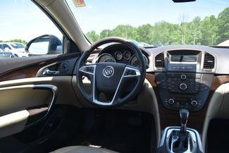 2011 Buick Regal CXL Turbo Naugatuck, Connecticut 16