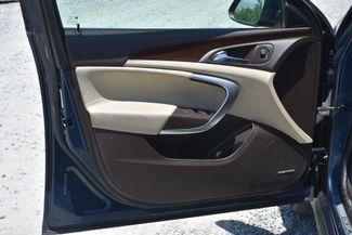 2011 Buick Regal CXL Turbo Naugatuck, Connecticut 20