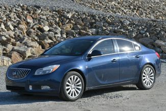 2011 Buick Regal CXL Naugatuck, Connecticut