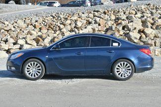 2011 Buick Regal CXL Naugatuck, Connecticut 1