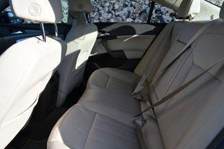 2011 Buick Regal CXL Naugatuck, Connecticut 11