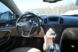 2011 Buick Regal CXL Naugatuck, Connecticut 12