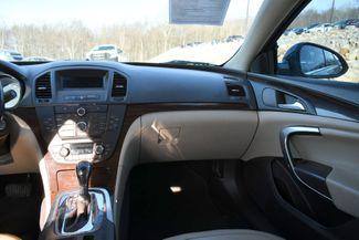 2011 Buick Regal CXL Naugatuck, Connecticut 14