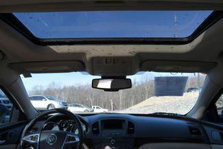 2011 Buick Regal CXL Naugatuck, Connecticut 15