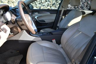 2011 Buick Regal CXL Naugatuck, Connecticut 16