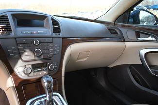 2011 Buick Regal CXL Naugatuck, Connecticut 17