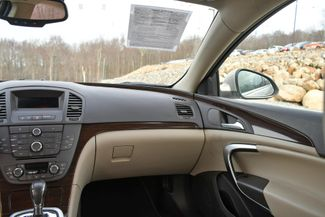 2011 Buick Regal CXL RL3 Naugatuck, Connecticut 13