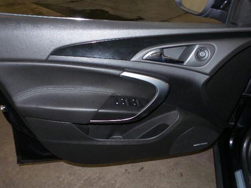 2011 Buick Regal CXL Turbo TO7  in Victoria, MN