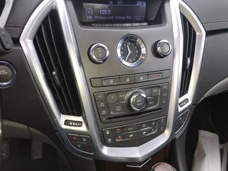 2011 Cadillac Awd SRX Luxury Collection  city MA  Baron Auto Sales  in West Springfield, MA