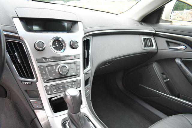 2011 Cadillac CTS Naugatuck, Connecticut 21