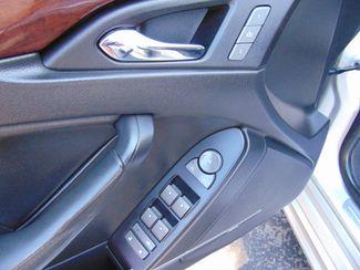 2011 Cadillac CTS Sedan Luxury Alexandria, Minnesota 12