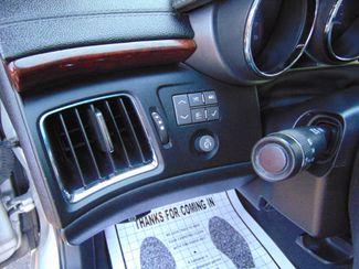 2011 Cadillac CTS Sedan Luxury Alexandria, Minnesota 13