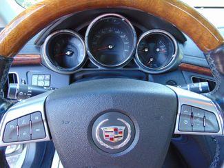 2011 Cadillac CTS Sedan Luxury Alexandria, Minnesota 14