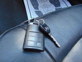 2011 Cadillac CTS Sedan Luxury Alexandria, Minnesota 15