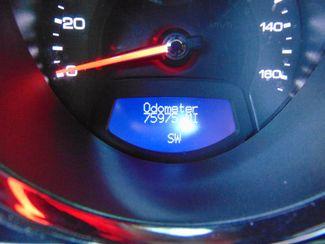 2011 Cadillac CTS Sedan Luxury Alexandria, Minnesota 16