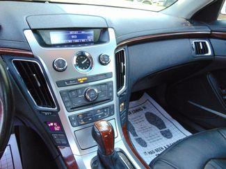 2011 Cadillac CTS Sedan Luxury Alexandria, Minnesota 6