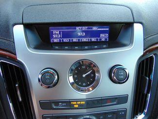 2011 Cadillac CTS Sedan Luxury Alexandria, Minnesota 7