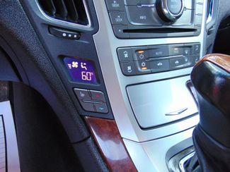 2011 Cadillac CTS Sedan Luxury Alexandria, Minnesota 17