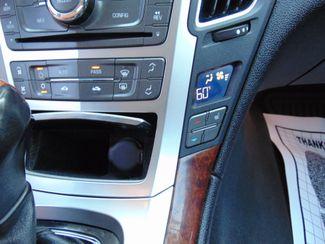 2011 Cadillac CTS Sedan Luxury Alexandria, Minnesota 18