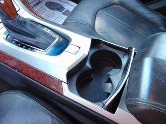 2011 Cadillac CTS Sedan Luxury Alexandria, Minnesota 19