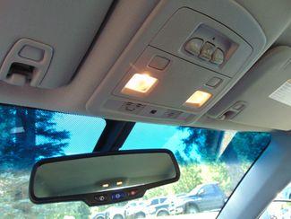 2011 Cadillac CTS Sedan Luxury Alexandria, Minnesota 20
