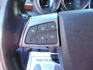 2011 Cadillac CTS Sedan Luxury Alexandria, Minnesota 21