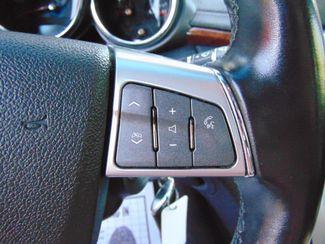 2011 Cadillac CTS Sedan Luxury Alexandria, Minnesota 22