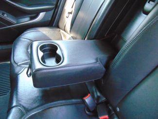 2011 Cadillac CTS Sedan Luxury Alexandria, Minnesota 23