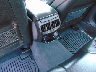 2011 Cadillac CTS Sedan Luxury Alexandria, Minnesota 24