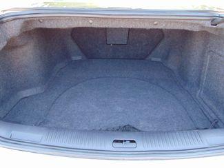 2011 Cadillac CTS Sedan Luxury Alexandria, Minnesota 25