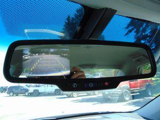 2011 Cadillac CTS Sedan Luxury Alexandria, Minnesota 27