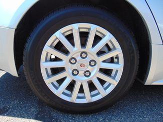 2011 Cadillac CTS Sedan Luxury Alexandria, Minnesota 32