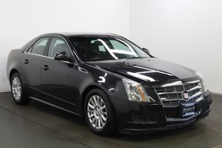 2011 Cadillac CTS Sedan Luxury in Cincinnati, OH 45240