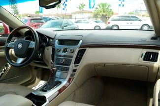 2011 Cadillac CTS Sedan Performance Hialeah, Florida 42