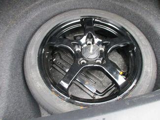 2011 Cadillac CTS Sedan Premium Jamaica, New York 12