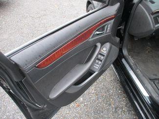 2011 Cadillac CTS Sedan Premium Jamaica, New York 15