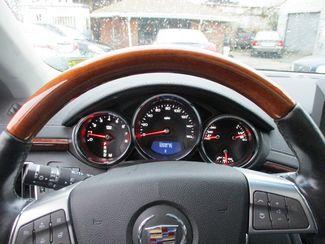 2011 Cadillac CTS Sedan Premium Jamaica, New York 20